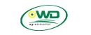 WD Agroindustrial